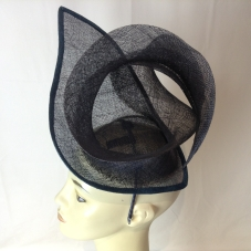 2019 Hat Classes - Summer Millinery
